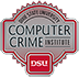 Dixie State University Computer Crimes Institute logo